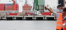 uluslararası taşımacılıkta güvenlik belgesi CMR