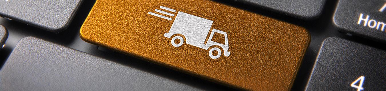 iletişim teknolojileri ve taşımacılık
