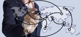 iletişim teknolojilerinin kullanım alanları