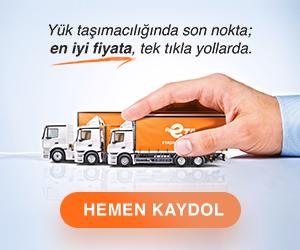 eta elektronik taşımacılık ağı banner