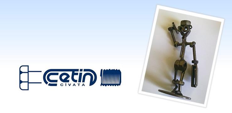 cetin_civata_eta