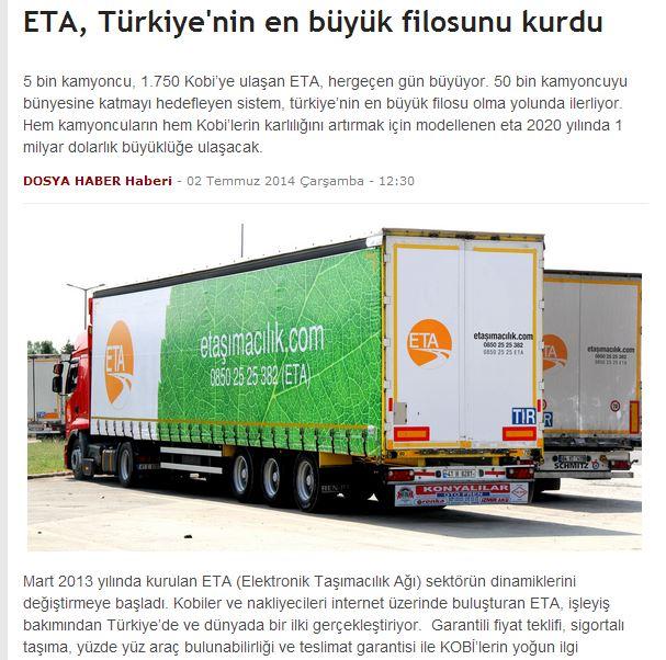 eta_transmedya