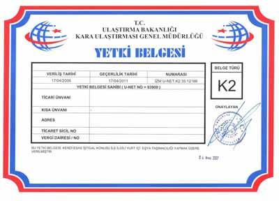 k2-yetki-belgesi1
