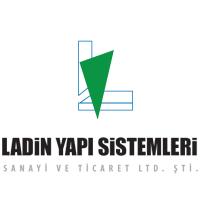 ladin_yapi_eta