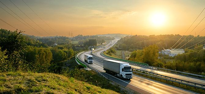 motorlu taşıtlar vergisi mtv nedir